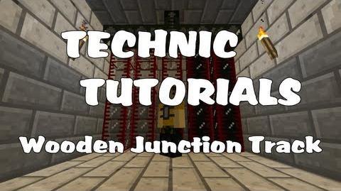 Technic Tutorials 57