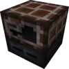 Block Blulectric Alloy Furnace