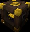 Block Thaumic Duplicator