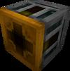 Block Retriever
