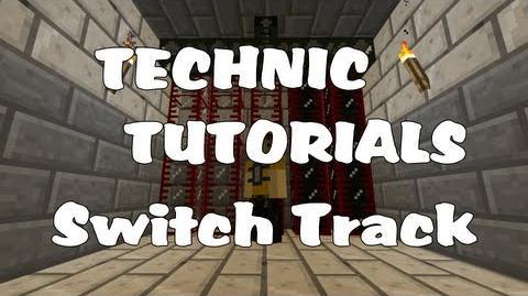 Technic Tutorials 74