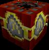Block Nova Cataclysm