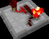 Block Repeater