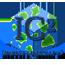 File:Logo-IC2 65.png