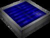 Block Solar Panel (RedPower)