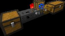 500px-Buildcraft
