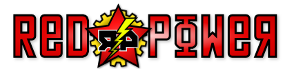 File:Redpower.png