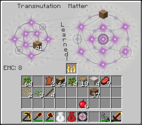 File:Transmutation-tablet.png