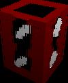 Block Tank