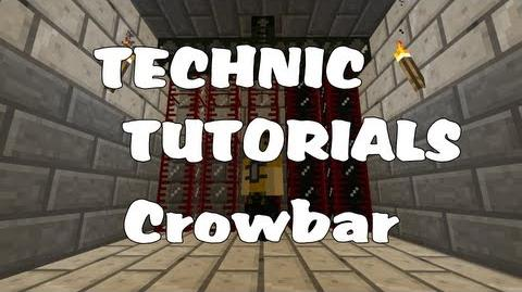 Technic Tutorials 48