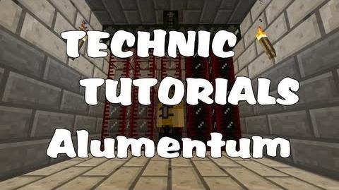 Technic Tutorials 73