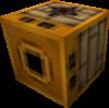 100px-Block Item Detector