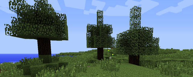 File:Rubbertree.png