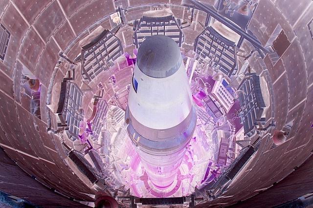 File:Missile silo.jpg