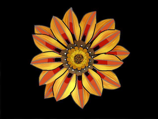 File:Molten Flower.jpg