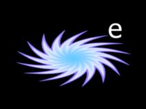 Entente Logo