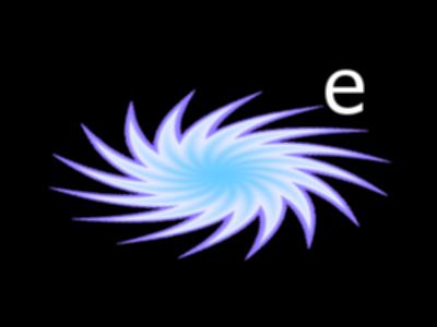 File:Entente Logo.png