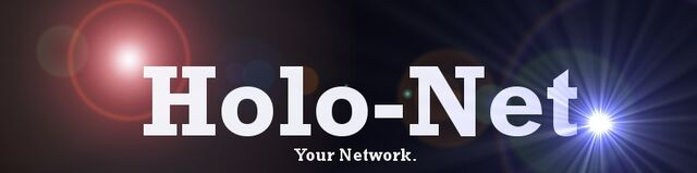 File:Holo-net.jpg