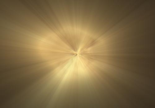 File:Superluminum500.png