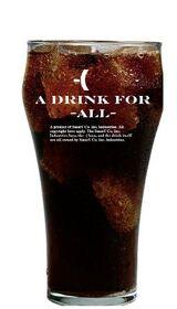 Soda pic