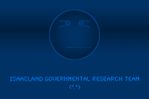 Governmental Research Team