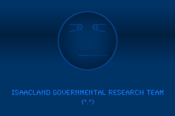 File:Governmental Research Team.png