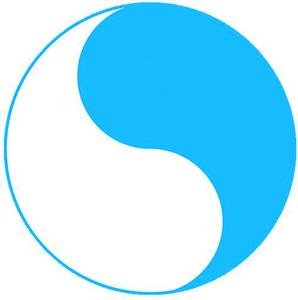 Technostist Symbol