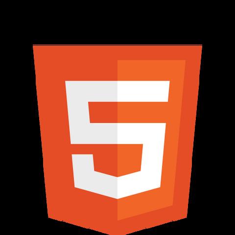 File:HTML5 Logo 512.png