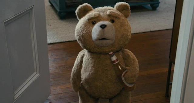 File:Ted Movie Screenshott.png
