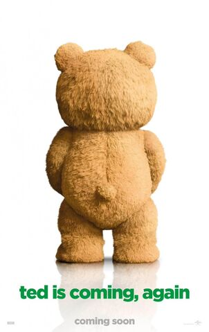 File:Ted 2 Teaser Poster.jpg
