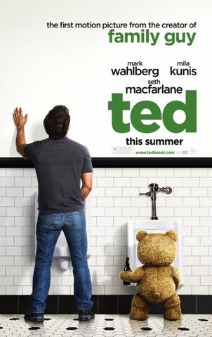 File:Ted Poster 02.jpg