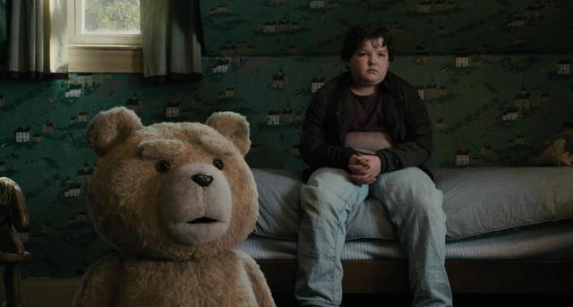 File:Ted film screenshot 3.png