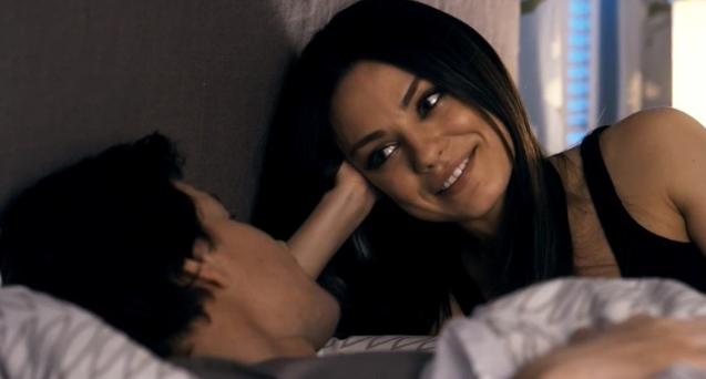 File:TED Movie John and Lori in bed screenshot.png