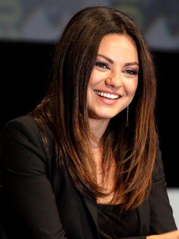 File:Mila Kunis 2012.jpg