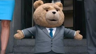Ted 2 - Red Band Trailer 2