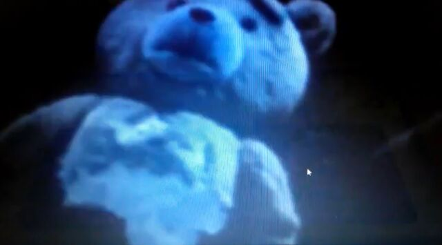 File:Ted Movie Ted Dies.jpg
