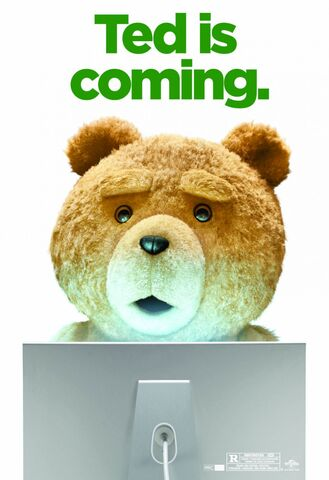 File:Ted Poster 04.jpg