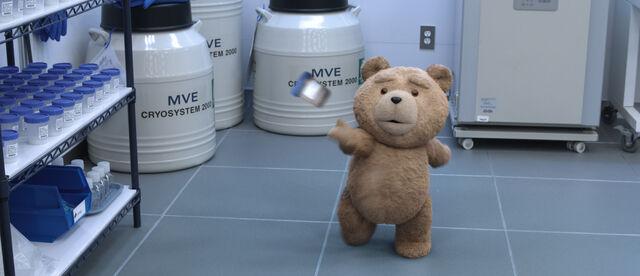 File:Ted 2 Promo still 004.jpg