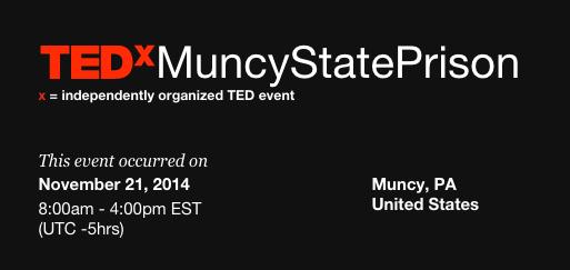 File:TEDx Muncy State.png