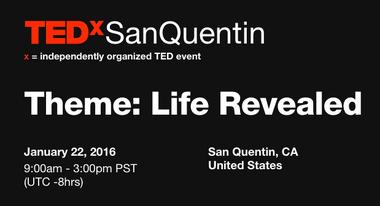 San Quentin theme