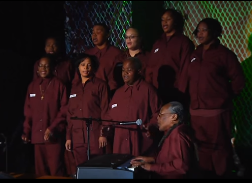 File:Naomi Blount and Friends.png