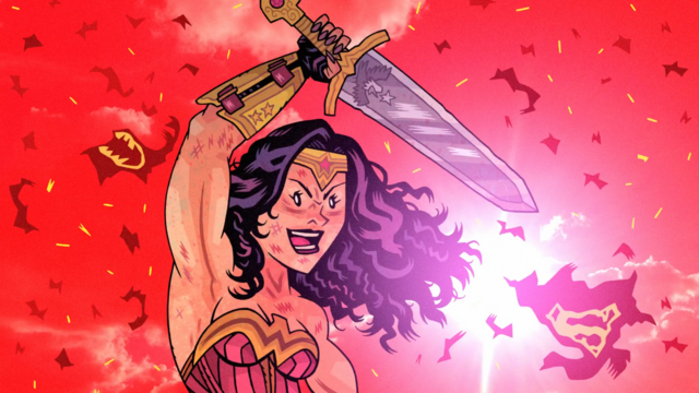 File:Wonder Woman symbolizes the girls' victory.png