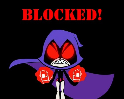 Image - Angry Raven Bl...