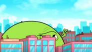 BeastBoy-Belly-Shrinking-Smile-Bones