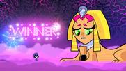 Sphinx-Starfire7-Crazy-Day