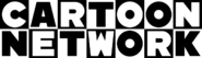 CartoonNetwork2010 logo