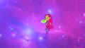 StarfireSandwichAttack