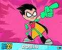 Ttg robin 1280x1024