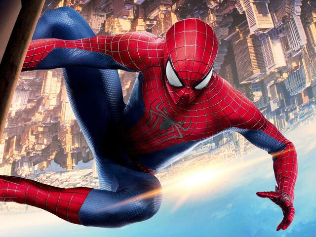File:New-amazing-spider-man-2-trailer-shows-off-the-green-goblin.jpg