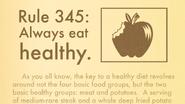 Rules-of-Robin-Rule-345
